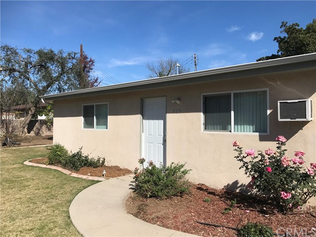513 N Orange Grove Bl, Pasadena, CA 91103 Photo 4