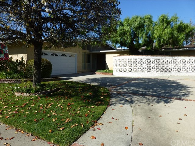 11331 Wembley Road, Rossmoor, CA 90720