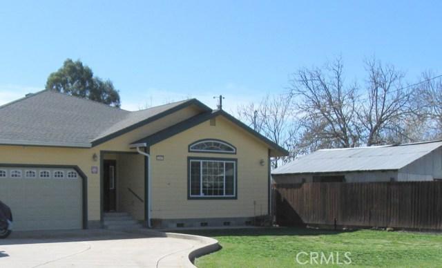 2045 Finley East Road, Finley, CA 95435