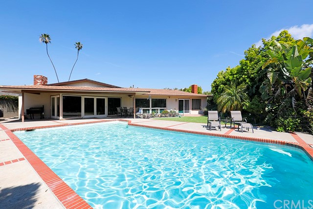 4709 Hampden Road | Cameo Shores (CSHO) | Corona del Mar CA