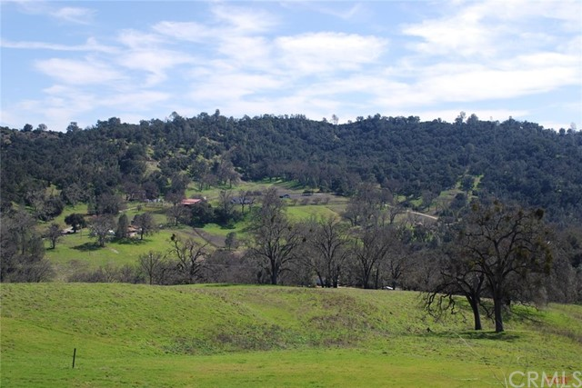 1 Maple Canyon Place, Paso Robles, CA 93446