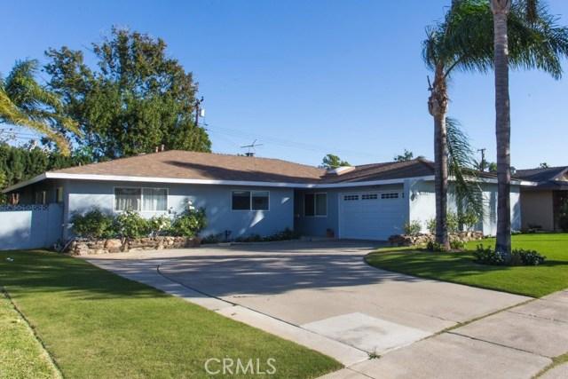 2405 N Eastwood Avenue, Santa Ana, CA 92705