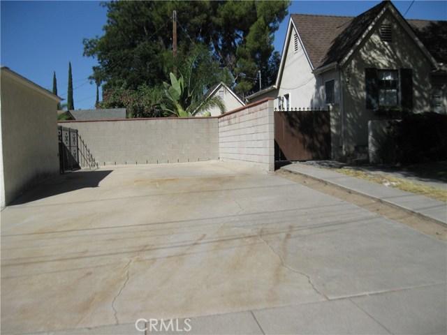 2893 E Del Mar Bl, Pasadena, CA 91107 Photo 24
