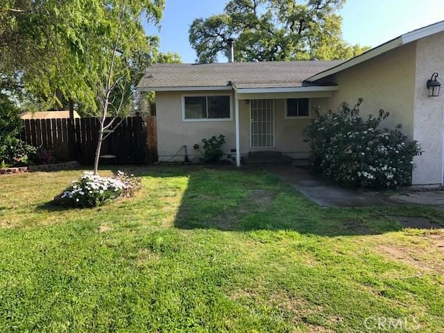 2045 Kenilworth Avenue, Palermo, CA 95968