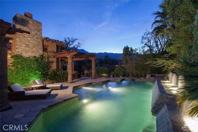 58473 Quarry Ranch Road Road, La Quinta, CA 92253
