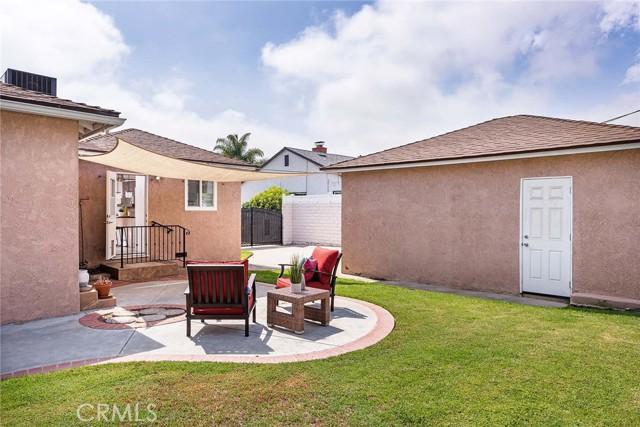 30. 3467 Fidler Avenue Long Beach, CA 90808