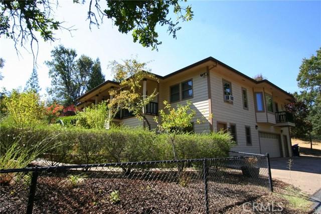 3337 Compton Avenue, Lakeport, CA 95453