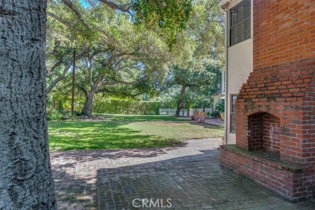71 Hacienda Drive Arcadia, CA 91006
