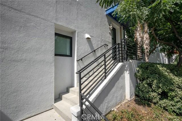 6411 Dawn Creek, Playa Vista, CA 90094 Photo 25