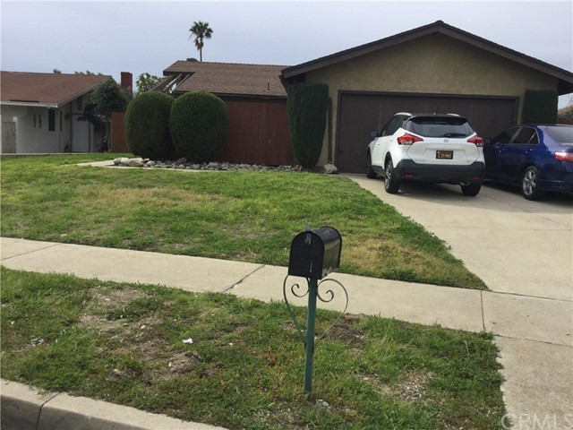 Photo of 8445 Bowen Street, Rancho Cucamonga, CA 91730