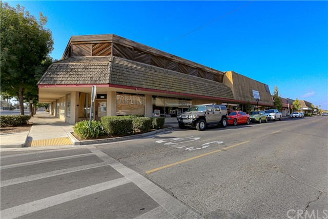 1200 Broadway Ave, Atwater, CA, 95301