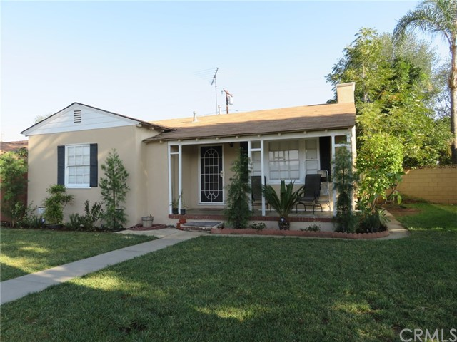 11213 Dorland Drive, Whittier, CA 90606
