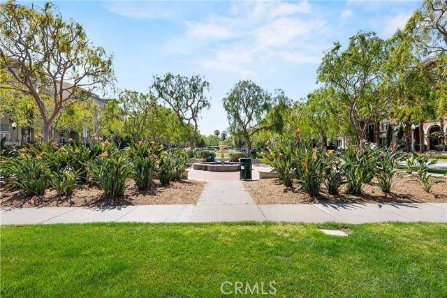 13200 Pacific Promenade, Playa Vista, CA 90094 Photo 34