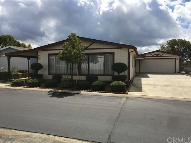 10961 Desert Lawn Drive 122, Calimesa, CA 92320