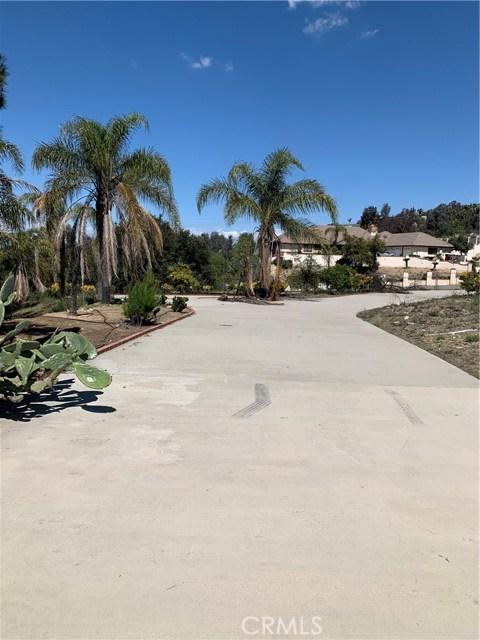 16101 Multiview Drive, Perris, CA 92570