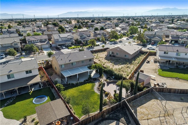 13785 Coolidge Wy, Oak Hills, CA 92344 Photo 34