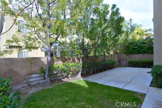 135 Spring Valley, Irvine, CA 92602 Photo 33