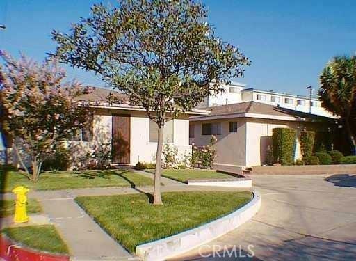 17302 Ermanita Avenue, Torrance, CA 90504