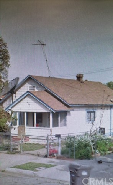 295 Lindsay Street, Lindsay, CA 93247