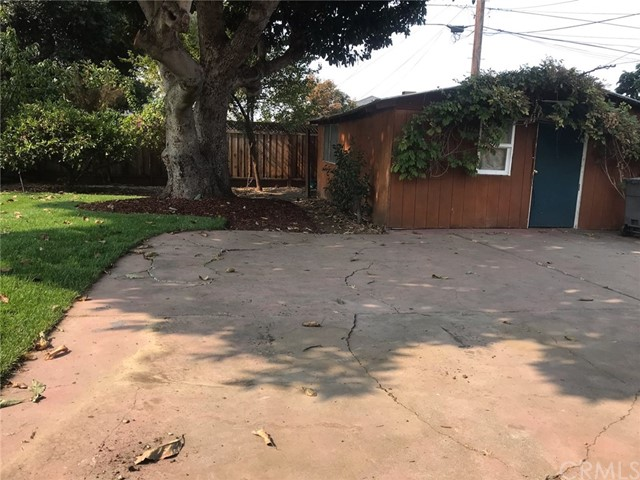 644 Scott Bl, Santa Clara, CA 95050 Photo 19