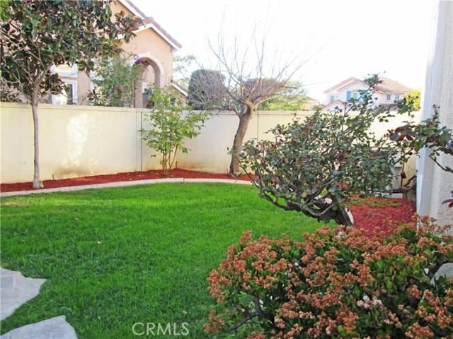 6 Santa Rida, Irvine, CA 92606 Photo 15