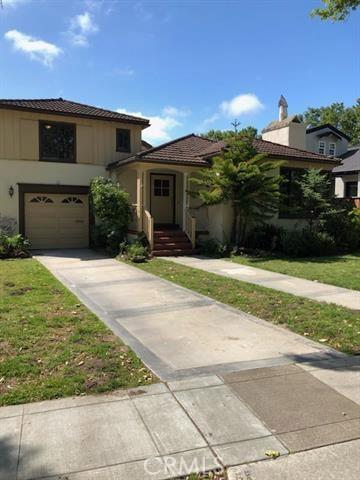721 Taylor Boulevard, Millbrae, CA 94030