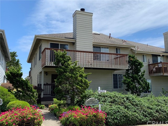 Property for sale at 540 Pico Avenue Unit: 110, San Simeon,  California 93452