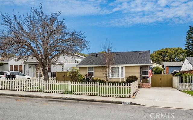 2417 Andreo Avenue, Torrance, CA 90501