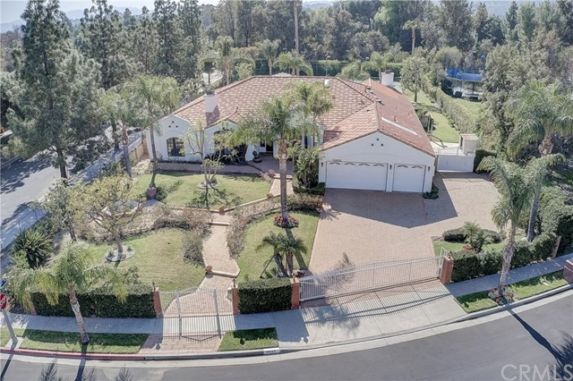 10925 Owensmouth Avenue, Chatsworth, CA 91311