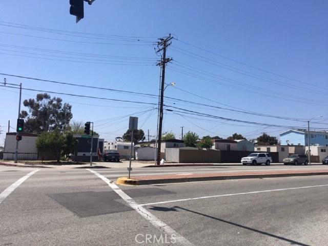 605 W 228th Street, Carson, CA 90745