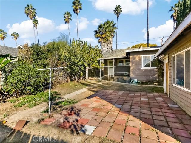 842 E Ladera St, Pasadena, CA 91104 Photo 13