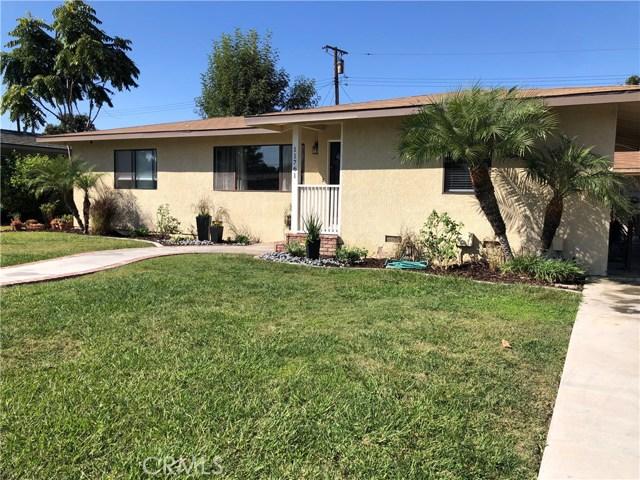 11761 Donna Lane, Garden Grove, CA 92840