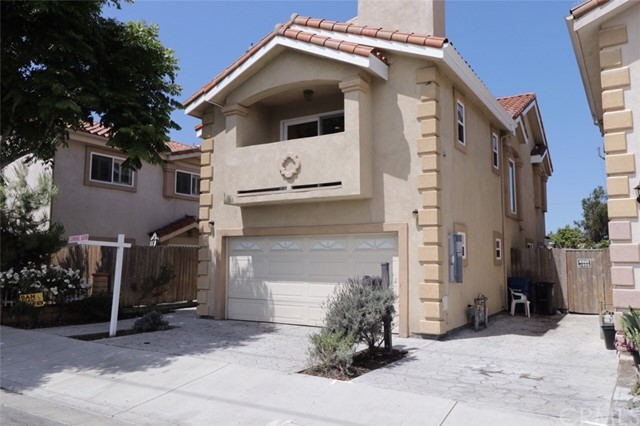 16025 Grevillea Avenue, Lawndale, CA 90260