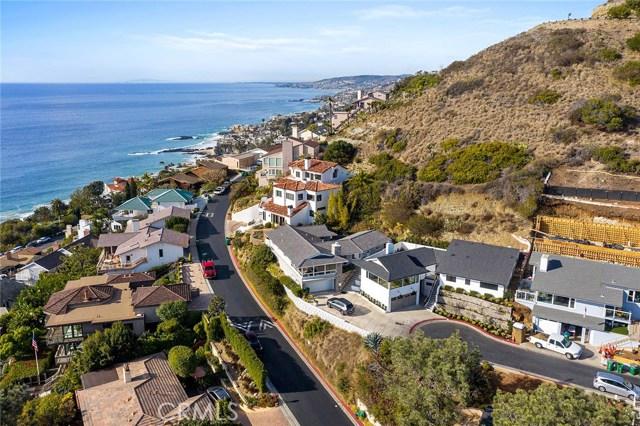 Image 46 of 27 N Vista De La Luna, Laguna Beach, CA 92651