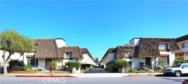 236 N Nicholson Avenue A, Monterey Park, CA 91755