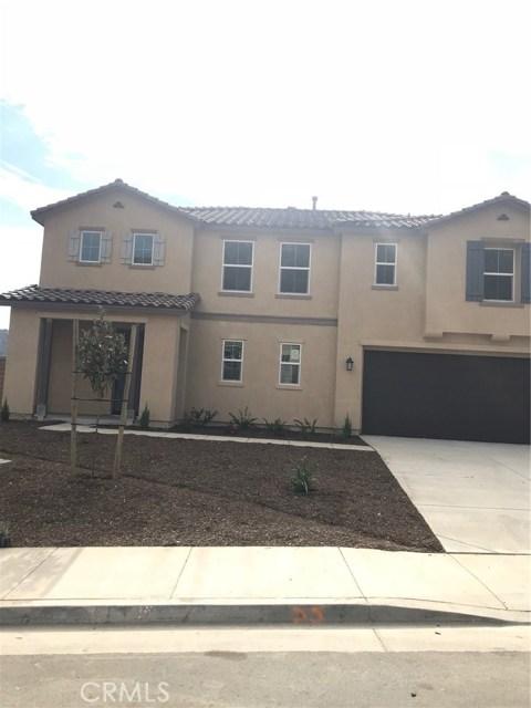 20987 Walking Beam Drive, Riverside, CA 92507