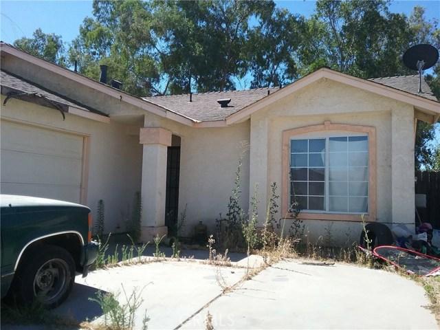 6611 Cobble Drive, Winton, CA 95388
