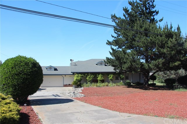10710 Point Lakeview Road, Kelseyville, CA 95451