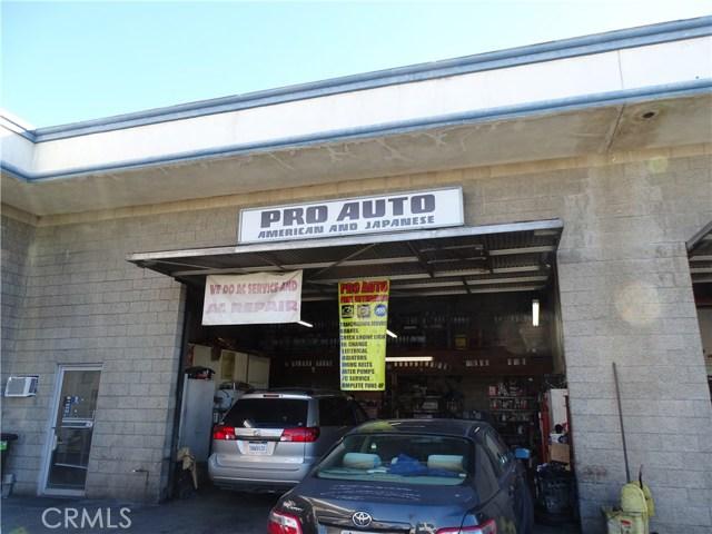 936 S Glendora Avenue 7, West Covina, CA 91790