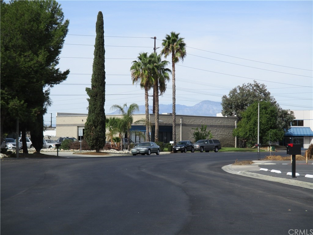 Photo of 6111 Quail Valley Court, Riverside, CA 92507