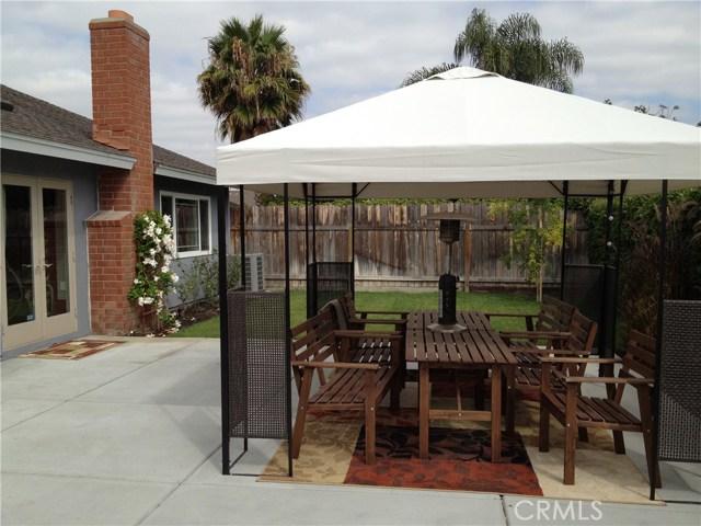 4231 Fireside Cr, Irvine, CA 92604 Photo 5