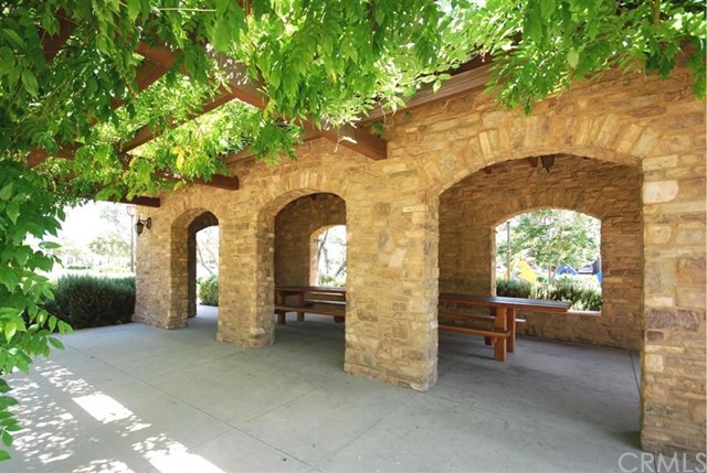 48 Plantation, Irvine, CA 92620 Photo 11