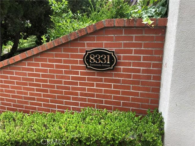 8331 Enramada Avenue, Whittier, CA 90605