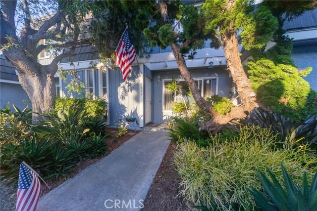8395 Leeward Drive, Huntington Beach, CA 92646