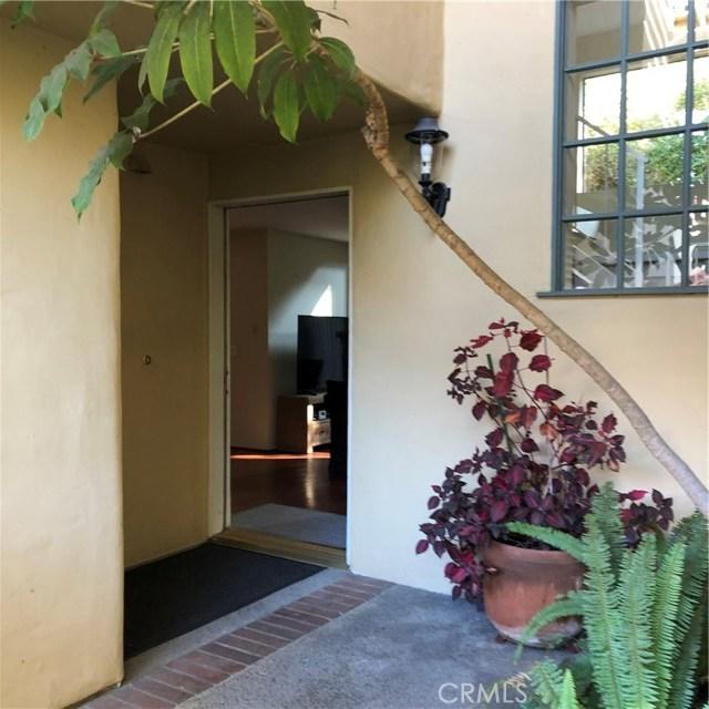 Image 21 of 34101 Via California #3, San Juan Capistrano, CA 92675