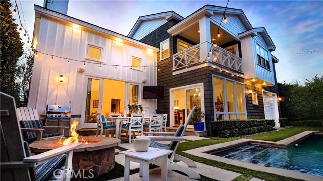 2006 Deborah Lane, Newport Beach, CA 92660