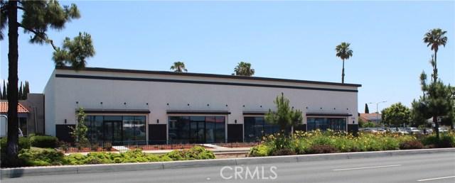 16142 Harbor Boulevard, Fountain Valley, CA 92708