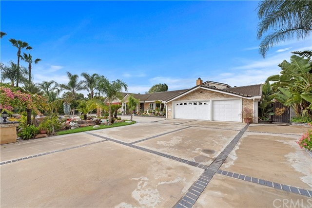 9262 Royal Palm Boulevard, Garden Grove, CA 92841