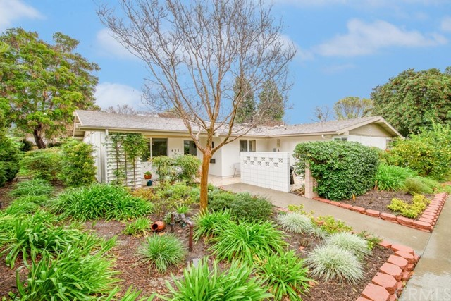 471 Calle Cadiz H, Laguna Woods, CA 92637
