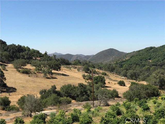15 Camino Estribo, Temecula, CA  Photo 1